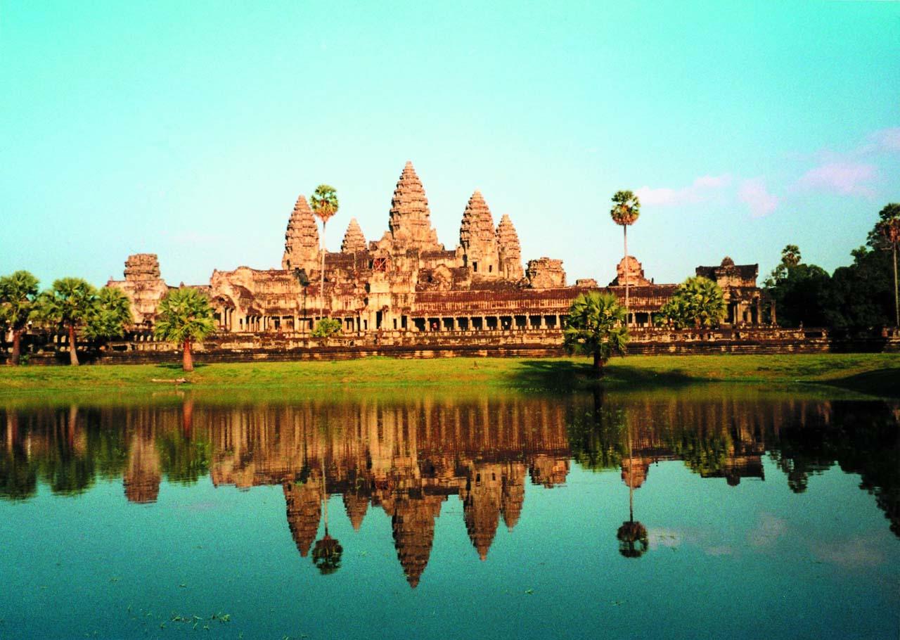 отдых и туризм из минск масква горящие вьетнам